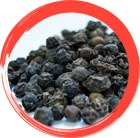 Black Pepper Piperine