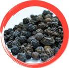 Black Pepper Piperine