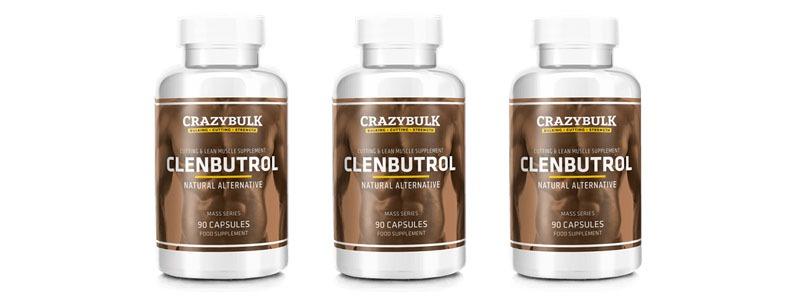 Clenbutrol Reviews