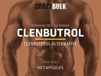 Natural Clen