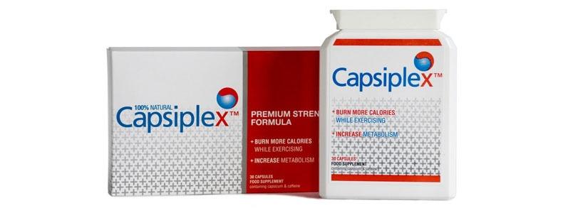 Image result for Capsiplex skin medication