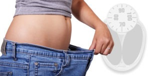 Green Coffee Weight Loss