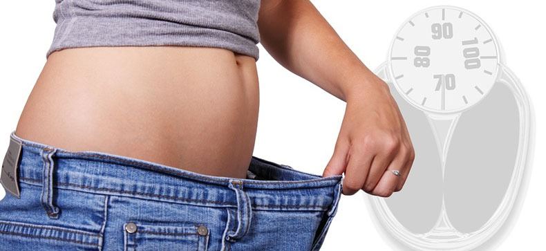 How Will Garcinia Cambogia Extra Help Me Lose Weight