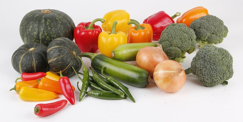 Foods Rich In Chromium Picolinate