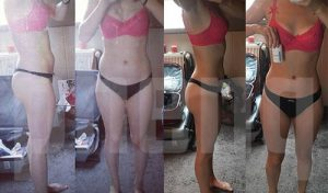 Axelle PhenQ Before And After Pics
