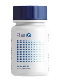 Buy PhenQ Online