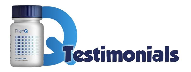 PhenQ Customer Review Intro