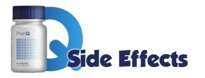 PhenQ Side Effects Int