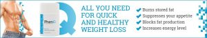 Safe Weight Loss
