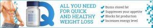 Safest Weight Loss