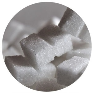 Tips On How To Reduce Sugar Intake